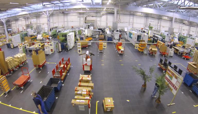 Conveyor Rollers Emea Www Interroll Co Uk
