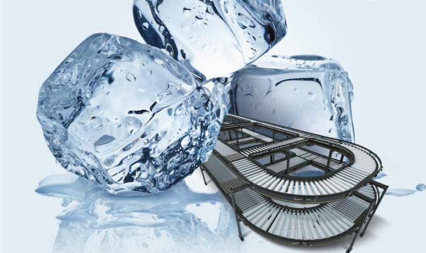 f rderer f r arktische minusgrade. Black Bedroom Furniture Sets. Home Design Ideas